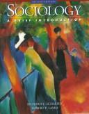Sociology--a brief introduction PDF