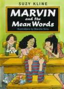 Marvin and the mean words PDF