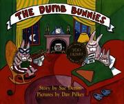 The Dumb Bunnies PDF