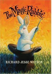The magic rabbit PDF