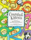 Counting kittens PDF