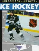 Ice hockey PDF