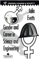 Gender and career in science and engineering PDF