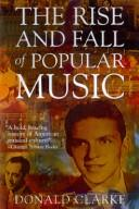 The rise and fall of popular music PDF