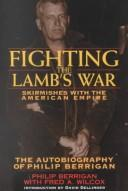 Fighting the lamb's war PDF