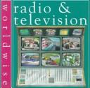 Cover of: Radio & television