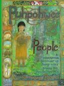 Puhpohwee for the people PDF