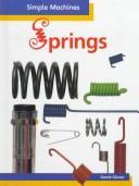 Springs PDF