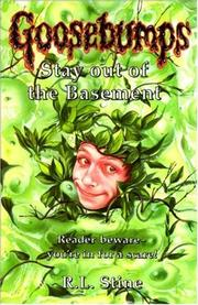 Stay of the Basement - 3 PDF