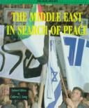 The Middle East in search of peace PDF