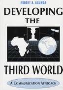 Developing the Third World PDF