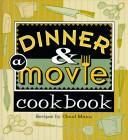 Dinner & a movie cookbook PDF