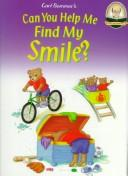 Can you help me find my smile? PDF
