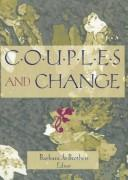 Couples and change