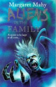 Aliens in the Family PDF
