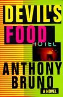 Devil's Food PDF