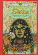 The flower of Sheba PDF