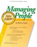Managing People PDF