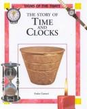 The story of time and clocks PDF