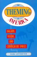 The Theming of America PDF