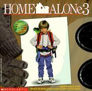 Home alone 3 PDF