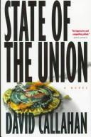 State of the Union PDF