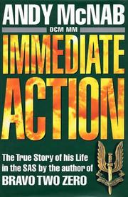 Immediate Action PDF