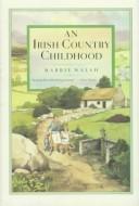 An Irish country childhood PDF