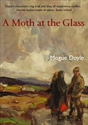 A Moth at the Glass PDF