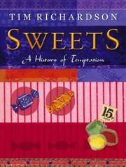 Sweets PDF