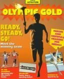 Olympic gold by Philippa Perry