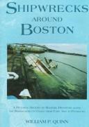Shipwrecks around Boston PDF