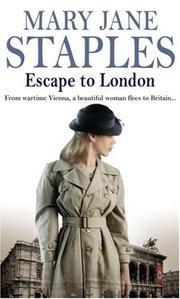 Escape to London