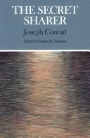 Cover of: The secret sharer by Joseph Conrad