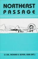 Northeast passage by Richard D. Klyver
