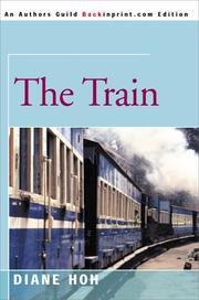 The Train PDF