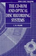 The CD-ROM and optical disc recording systems PDF