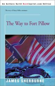The Way to Fort Pillow PDF