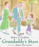 Grandaddy's stars PDF