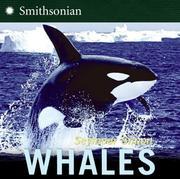Whales PDF