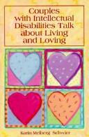 Couples with intellectual disabilities talk about living and loving PDF
