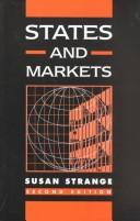 States and markets PDF