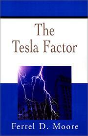 The Tesla Factor PDF