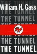 The Tunnel PDF