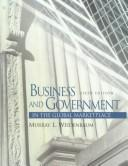 Business and government in the global marketplace PDF