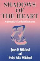 Shadows of the heart PDF