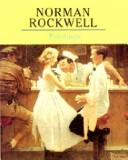 Norman Rockwell Album by Norman Rockwell