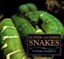 Outside and Inside Snakes PDF