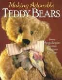 Teddy bear magic PDF