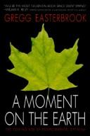 A Moment on the Earth PDF